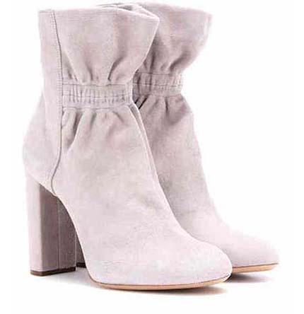 Chloè-shoes-fall-winter-2016-2017-for-women-8