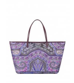 Etro-bags-fall-winter-2016-2017-handbags-for-women-30