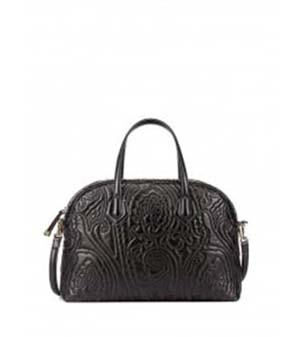 Etro-bags-fall-winter-2016-2017-handbags-for-women-4
