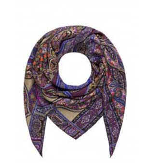 Etro-scarves-fall-winter-2016-2017-shawl-for-women-10