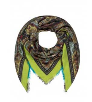 Etro-scarves-fall-winter-2016-2017-shawl-for-women-11