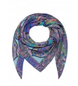 Etro-scarves-fall-winter-2016-2017-shawl-for-women-12