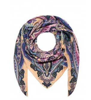 Etro-scarves-fall-winter-2016-2017-shawl-for-women-16