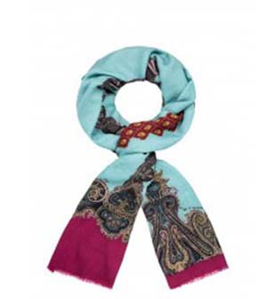 Etro-scarves-fall-winter-2016-2017-shawl-for-women-22