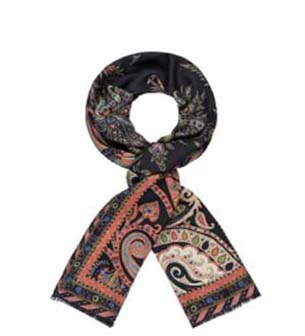 Etro-scarves-fall-winter-2016-2017-shawl-for-women-23