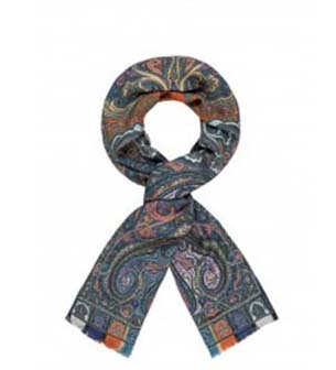 Etro-scarves-fall-winter-2016-2017-shawl-for-women-24