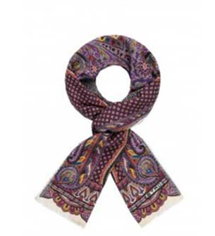 Etro-scarves-fall-winter-2016-2017-shawl-for-women-26