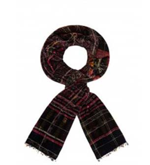 Etro-scarves-fall-winter-2016-2017-shawl-for-women-27