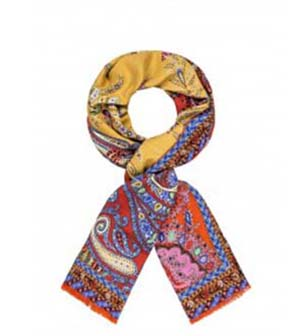Etro-scarves-fall-winter-2016-2017-shawl-for-women-28