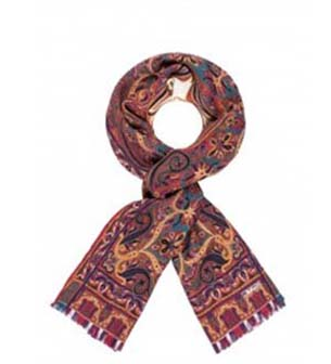 Etro-scarves-fall-winter-2016-2017-shawl-for-women-29