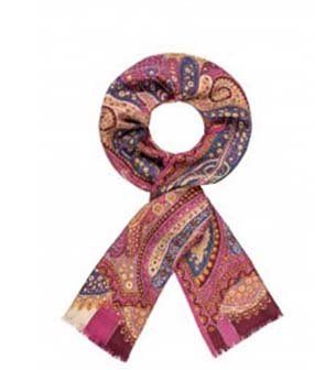 Etro-scarves-fall-winter-2016-2017-shawl-for-women-34