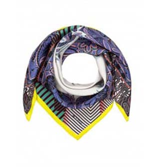 Etro-scarves-fall-winter-2016-2017-shawl-for-women-4