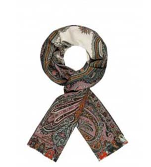 Etro-scarves-fall-winter-2016-2017-shawl-for-women-40