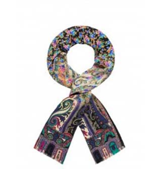 Etro-scarves-fall-winter-2016-2017-shawl-for-women-44