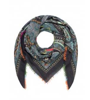 Etro-scarves-fall-winter-2016-2017-shawl-for-women-8