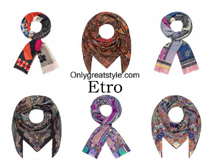 Etro-scarves-fall-winter-2016-2017-shawl-for-women