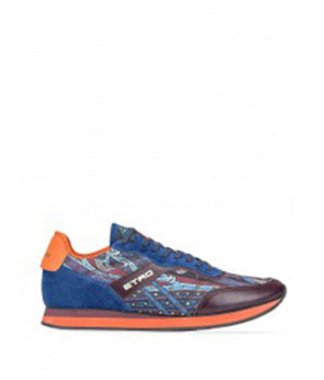 Etro-shoes-fall-winter-2016-2017-footwear-for-men-11