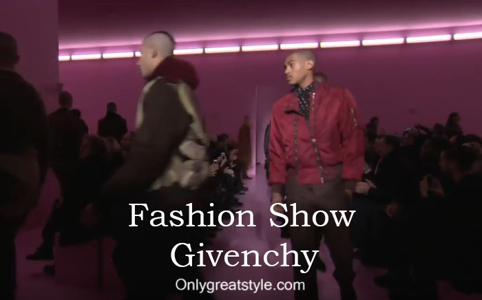 givenchy-fashion-show-fall-winter-2016-2017-for-men