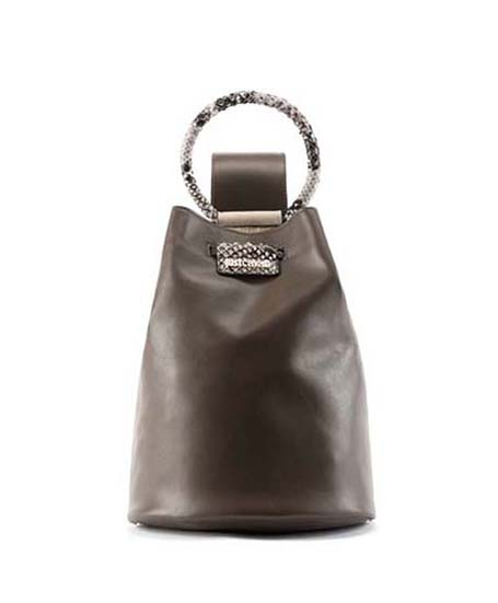 Just-Cavalli-bags-fall-winter-2016-2017-for-women-1