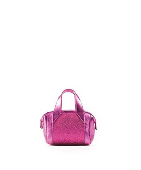 Just-Cavalli-bags-fall-winter-2016-2017-for-women-17