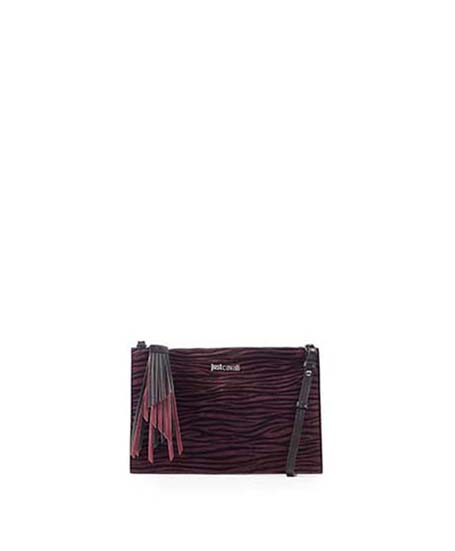 Just-Cavalli-bags-fall-winter-2016-2017-for-women-19
