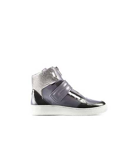 Just-Cavalli-shoes-fall-winter-2016-2017-for-men-15