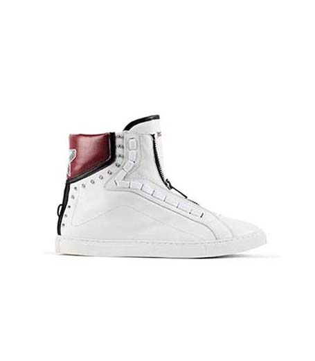 Just-Cavalli-shoes-fall-winter-2016-2017-for-men-8