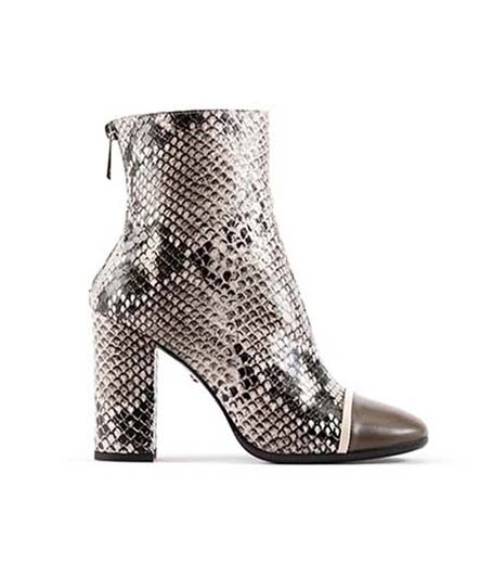 Just-Cavalli-shoes-fall-winter-2016-2017-for-women-11