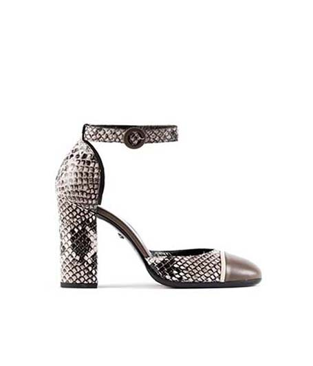 Just-Cavalli-shoes-fall-winter-2016-2017-for-women-12