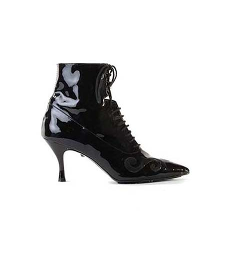 Just-Cavalli-shoes-fall-winter-2016-2017-for-women-22
