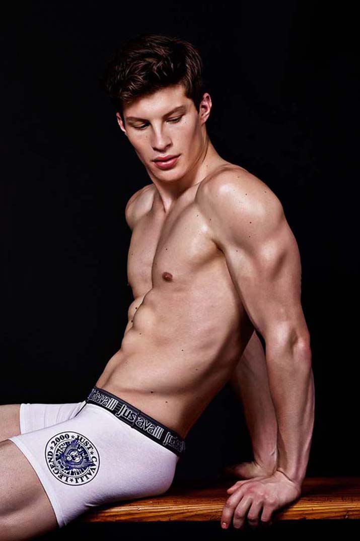 Just-Cavalli-underwear-fall-winter-2016-2017-for-men-16