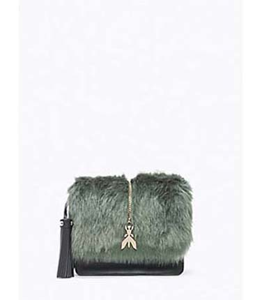 Patrizia-Pepe-bags-fall-winter-2016-2017-for-women-20
