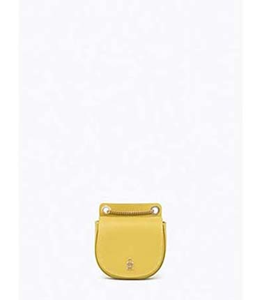 Patrizia-Pepe-bags-fall-winter-2016-2017-for-women-26
