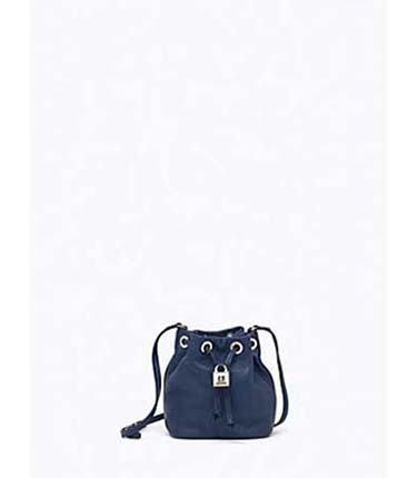 Patrizia-Pepe-bags-fall-winter-2016-2017-for-women-27
