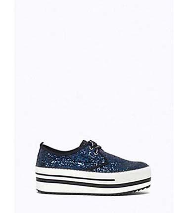 Patrizia-Pepe-shoes-fall-winter-2016-2017-for-women-11