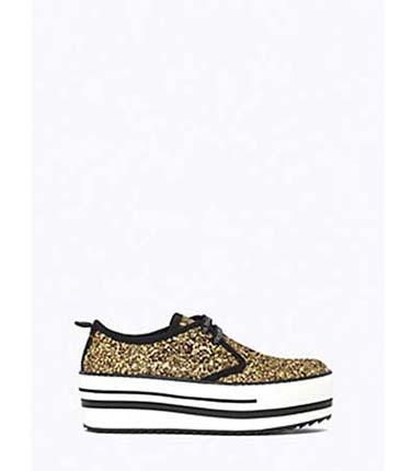 Patrizia-Pepe-shoes-fall-winter-2016-2017-for-women-13