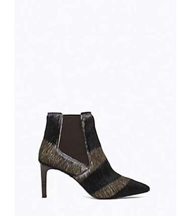 Patrizia-Pepe-shoes-fall-winter-2016-2017-for-women-14