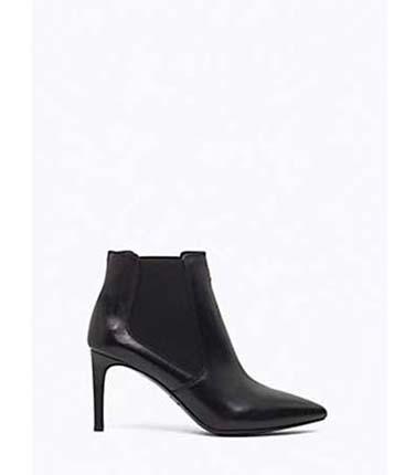 Patrizia-Pepe-shoes-fall-winter-2016-2017-for-women-15