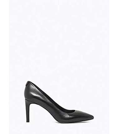 Patrizia-Pepe-shoes-fall-winter-2016-2017-for-women-16