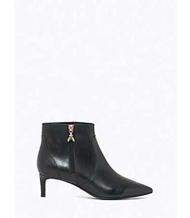 Patrizia-Pepe-shoes-fall-winter-2016-2017-for-women-17