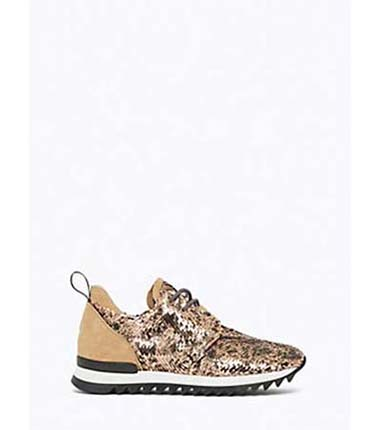 Patrizia-Pepe-shoes-fall-winter-2016-2017-for-women-19