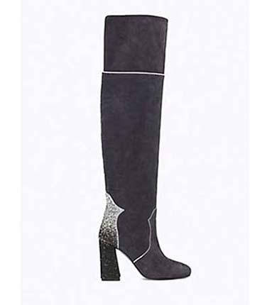 Patrizia-Pepe-shoes-fall-winter-2016-2017-for-women-2