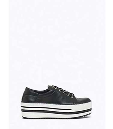 Patrizia-Pepe-shoes-fall-winter-2016-2017-for-women-21