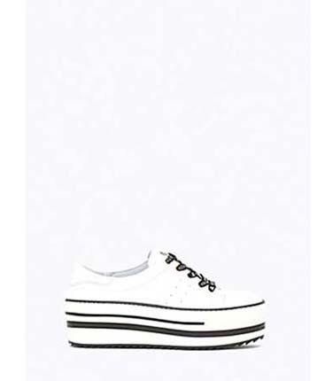 Patrizia-Pepe-shoes-fall-winter-2016-2017-for-women-22