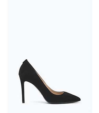 Patrizia-Pepe-shoes-fall-winter-2016-2017-for-women-23