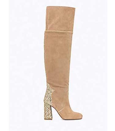 Patrizia-Pepe-shoes-fall-winter-2016-2017-for-women-24