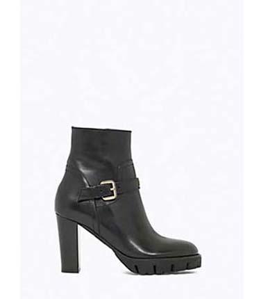Patrizia-Pepe-shoes-fall-winter-2016-2017-for-women-25