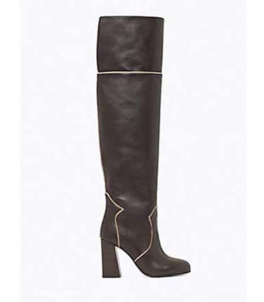 Patrizia-Pepe-shoes-fall-winter-2016-2017-for-women-26