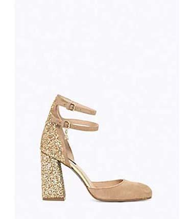 Patrizia-Pepe-shoes-fall-winter-2016-2017-for-women-27