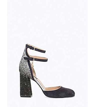 Patrizia-Pepe-shoes-fall-winter-2016-2017-for-women-28